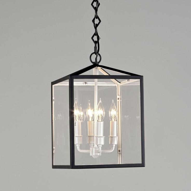 Shades Of Light Lantern