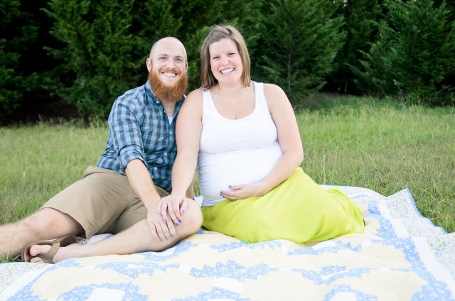 Atlanta-Wedding-Photographers-Nathan-And-Natosha-Photography-Maternity-MandyConner-Favorites-15